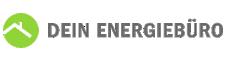 dein_energiebuero_de