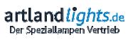 artlandlights_de