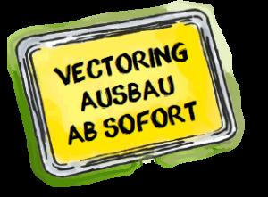 vektoring